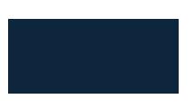 Logo Extension nom de domaine FR et Afnic